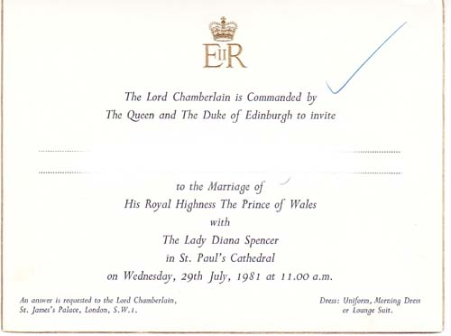 The royalty thread page 161 im endlessly fascinated by royal stationery and the personal notes they write jackie os and garbos notes too she and ronald reagan wrote terrific thank stopboris Choice Image